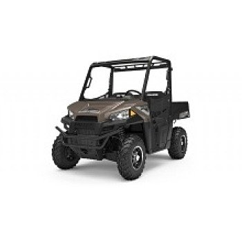 2019 Polaris Ranger Crew XP 1000 for sale 200612527