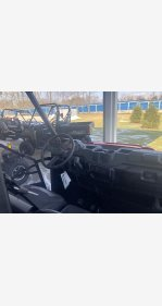 2019 Polaris Ranger Crew XP 1000 for sale 200701801