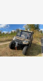 2019 Polaris Ranger Crew XP 1000 for sale 200826531