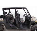 2019 Polaris Ranger Crew XP 1000 for sale 200829513