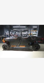 2019 Polaris Ranger Crew XP 1000 High Lifter Edition for sale 200835462