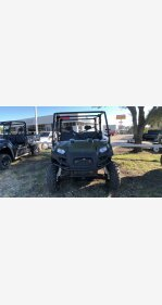 2019 Polaris Ranger Crew XP 570 for sale 200677887