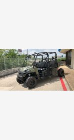 2019 Polaris Ranger Crew XP 570 for sale 200784769