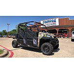 2019 Polaris Ranger Crew XP 900 for sale 200832003