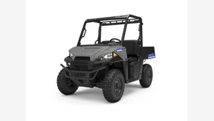 2019 Polaris Ranger EV for sale 200659887