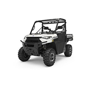 2019 Polaris Ranger XP 1000 for sale 200612664