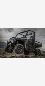 2019 Polaris Ranger XP 1000 for sale 200623905