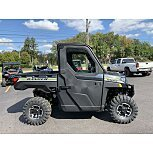 2019 Polaris Ranger XP 1000 for sale 200642511