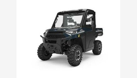 2019 Polaris Ranger XP 1000 for sale 200642915