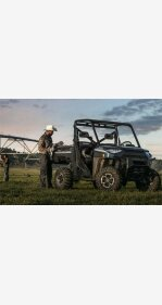 2019 Polaris Ranger XP 1000 for sale 200646301