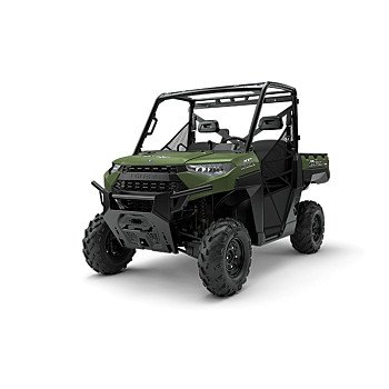 2019 Polaris Ranger XP 1000 for sale 200659912