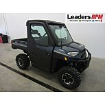2019 Polaris Ranger XP 1000 for sale 200684782