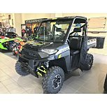 2019 Polaris Ranger XP 1000 for sale 200696423