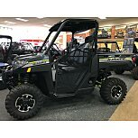 2019 Polaris Ranger XP 1000 for sale 200737899