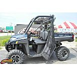 2019 Polaris Ranger XP 1000 for sale 200740124