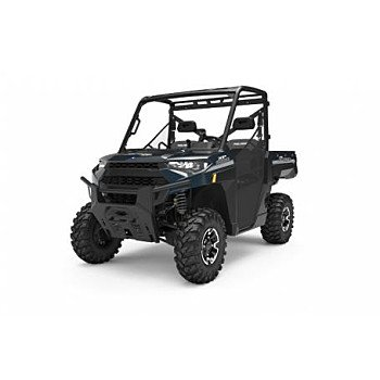 2019 Polaris Ranger XP 1000 for sale 200757247