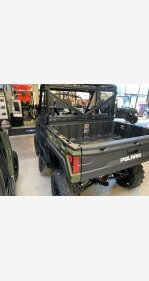 2019 Polaris Ranger XP 1000 for sale 200768916