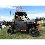 2019 Polaris Ranger XP 1000 for sale 200811973