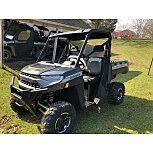 2019 Polaris Ranger XP 1000 for sale 200820412