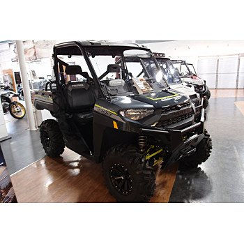 2019 Polaris Ranger XP 1000 for sale 200829368