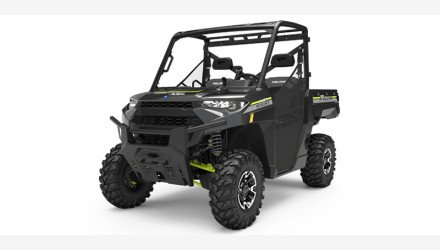 2019 Polaris Ranger XP 1000 for sale 200829938