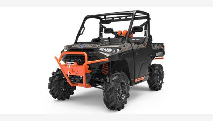 2019 Polaris Ranger XP 1000 for sale 200829939