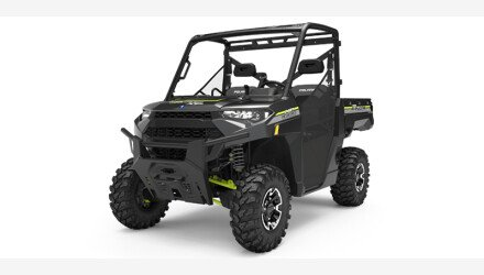 2019 Polaris Ranger XP 1000 for sale 200830598