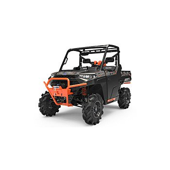 2019 Polaris Ranger XP 1000 for sale 200833426