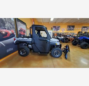 2019 Polaris Ranger XP 1000 for sale 200861692