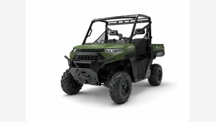 2019 Polaris Ranger XP 1000 for sale 200927688