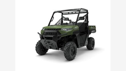 2019 Polaris Ranger XP 1000 for sale 200935100