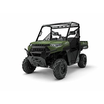 2019 Polaris Ranger XP 1000 for sale 200937633