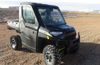 2019 Polaris Ranger XP 1000 for sale 201030127