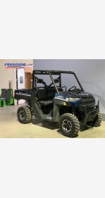 2019 Polaris Ranger XP 1000 for sale 201049583