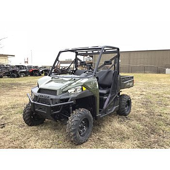 2019 Polaris Ranger XP 900 for sale 200673885