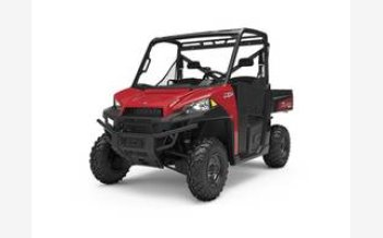 2019 Polaris Ranger XP 900 for sale 200683109
