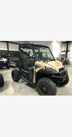 2019 Polaris Ranger XP 900 for sale 200612506