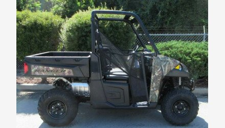 2019 Polaris Ranger XP 900 for sale 200642942