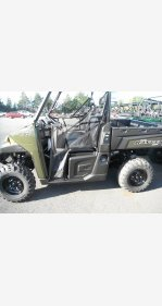 2019 Polaris Ranger XP 900 for sale 200646705