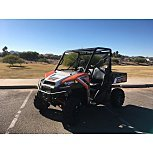 2019 Polaris Ranger XP 900 for sale 200656043