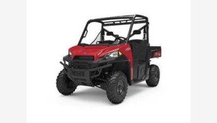 2019 Polaris Ranger XP 900 for sale 200690747