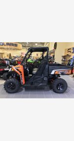 2019 Polaris Ranger XP 900 for sale 200696341