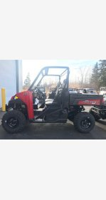 2019 Polaris Ranger XP 900 for sale 200696364