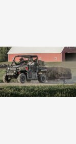 2019 Polaris Ranger XP 900 for sale 200696366