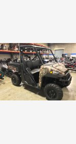 2019 Polaris Ranger XP 900 for sale 200696398
