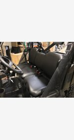 2019 Polaris Ranger XP 900 for sale 200696418