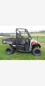 2019 Polaris Ranger XP 900 for sale 200701772