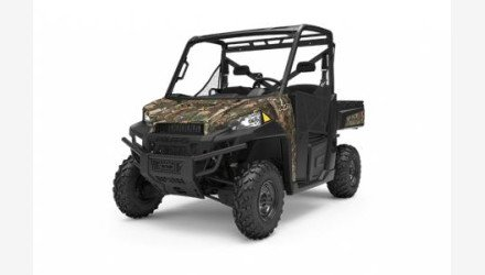 2019 Polaris Ranger XP 900 for sale 200734652