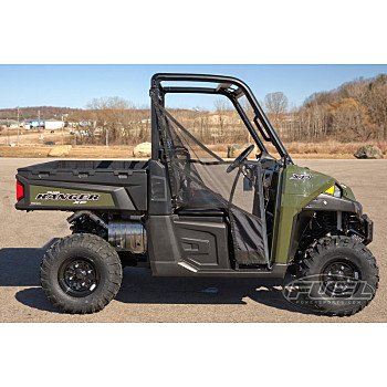 2019 Polaris Ranger XP 900 for sale 200744426