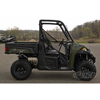 2019 Polaris Ranger XP 900 for sale 200744471